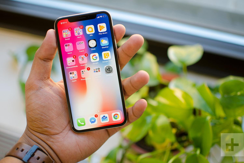 Anuncios en los móviles la nueva tecnología
