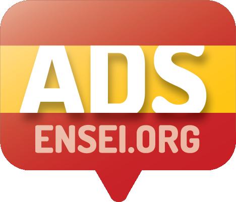 adsensei.org