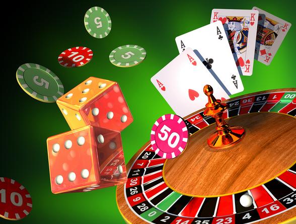 La historia reciente y el futuro de la publicidad de juegos de azar