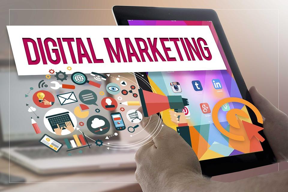 Las diferencias entre la publicidad digital y la publicidad tradicional