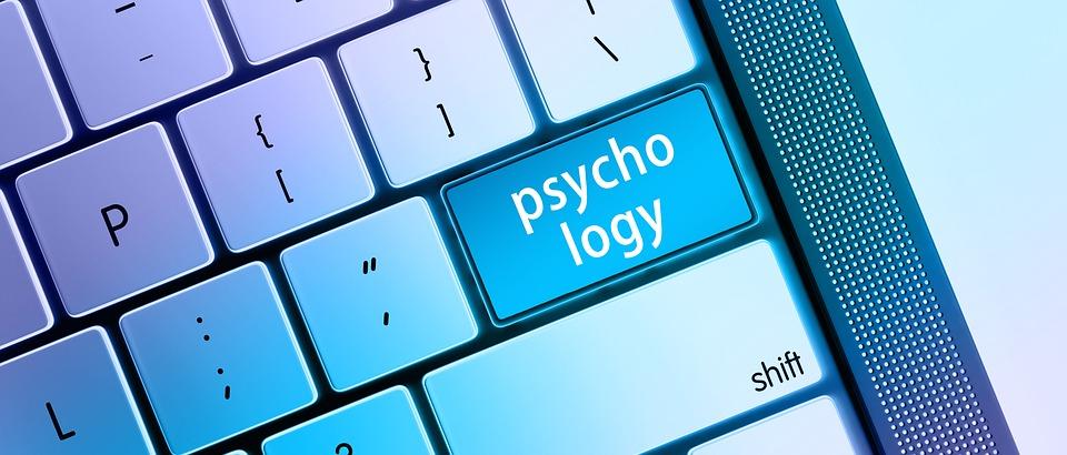 La Psicología de la publicidad